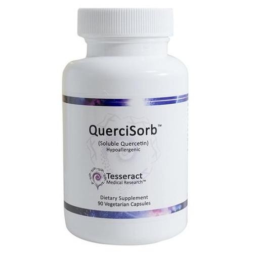 QuerciSorb QR 90 VCaps (400 mg)