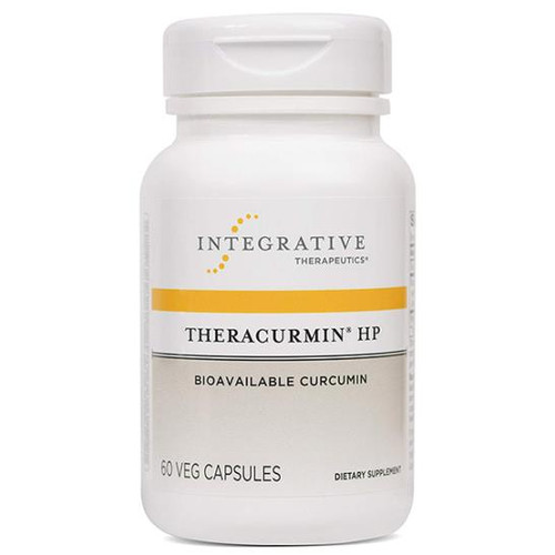 Theracurmin HP 60 VCaps