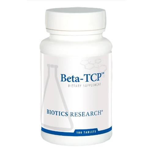 Beta-TCP 180 Tabs