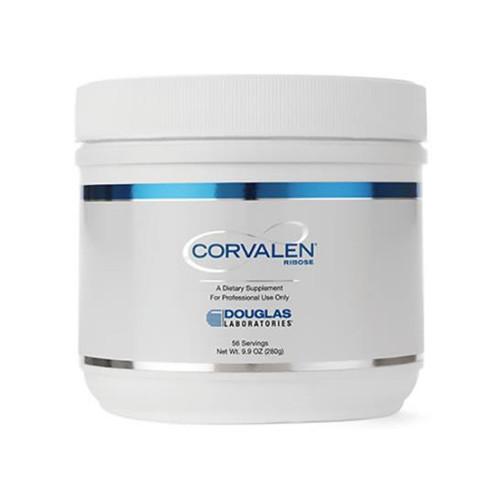 Corvalen Ribose Powder (280 g)