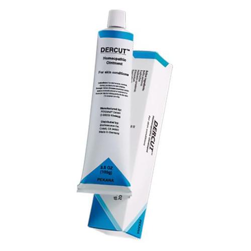 Dercut Ointment (100 g)