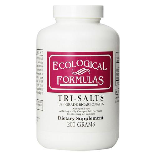 Tri Salts 200 gram