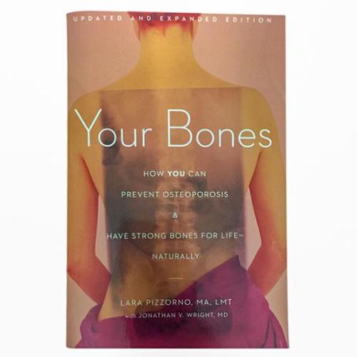 Your Bones