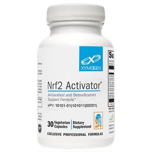 NRF2 Activator 30 VCaps