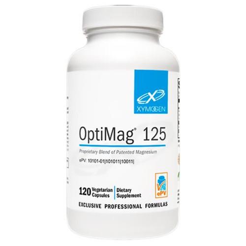 OptiMag 125 120 VCaps