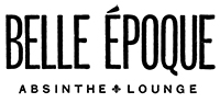 belle-epoque-logo-small.jpg