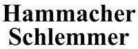 hammacher-schlemmer.jpg