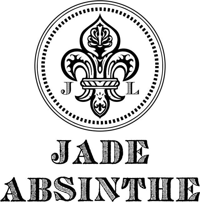 jade-absinthe.jpg