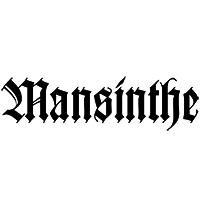 mansinthe-logo.jpg