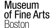 museum-of-fine-arts-boston-bw3.jpg