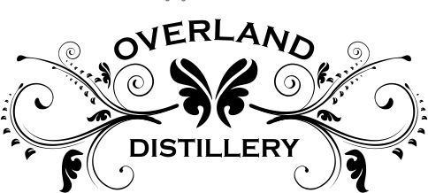overland-distillery-logo.jpg
