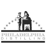 phil-distillery-bw3.jpg