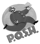 posh-bw.jpg