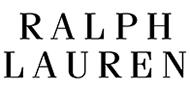 ralph-lauren-text.jpg