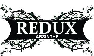 redux.jpg