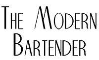 the-modern-bartender.jpg