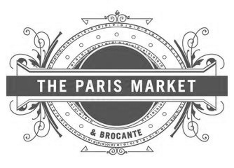 the-paris-market.jpg