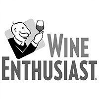 the-wine-enthusiast.jpg