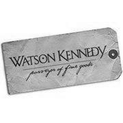 watson-kennedy-bw.jpg
