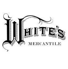 whites-merchantile.jpg
