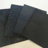 12 x 16 set of 4 rubber mats