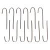 Kemper ELP Element Pins - candy cane shaped