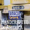 AMACO/brent