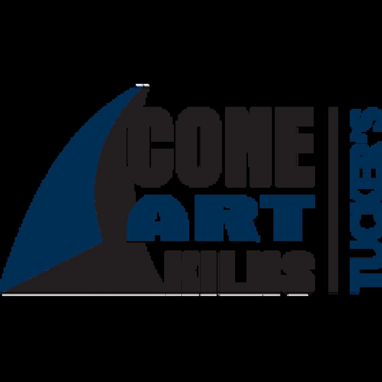 Cone Art 2322D