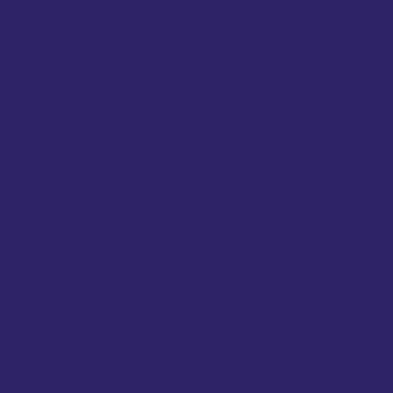 6363 Sky Blue