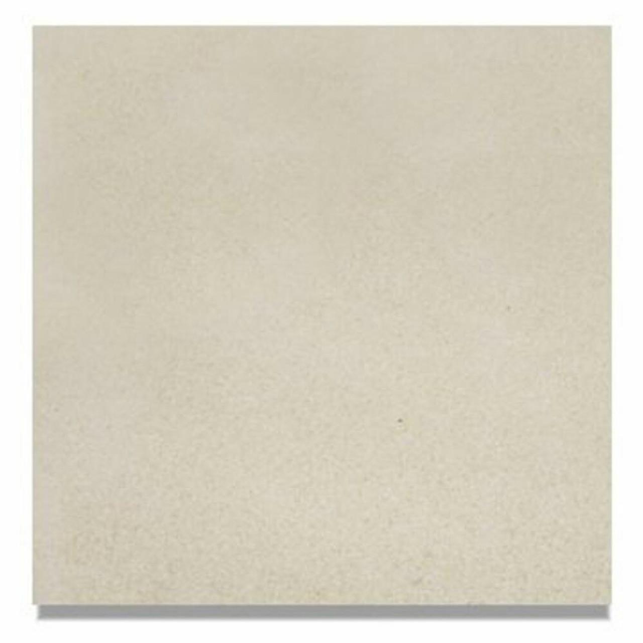 "High Alumina 18"" x 18"" Square Kiln Shelf - 3/4"" thick"