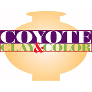 Coyote Clay & Color