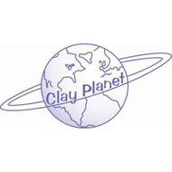 Clay Planet