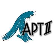 APT-II Products Company