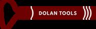 Dolan Tools