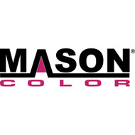 Mason Color Works®
