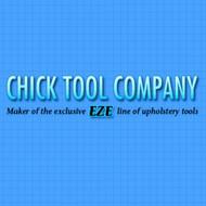 Chick Tool Company
