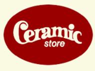 Ceramic Store, Inc.