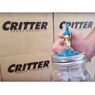 Critter Spray Products