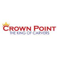 Crown Point Carvers