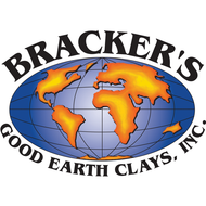 Bracker's Good Earth Clays