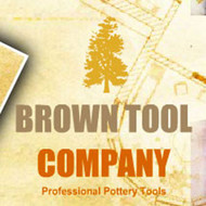 Brown Tool Company