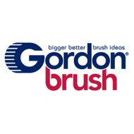 Gordon Brush Mfg Co Inc