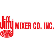 Jiffy Mixer Co, Inc.