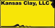 Flint Hills Clays by Kansas Clay