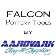 Falcon Pottery Tools