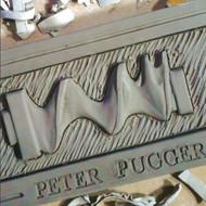 Peter Pugger