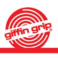 Giffin Tec