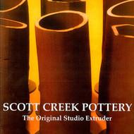 Scott Creek Pottery Inc
