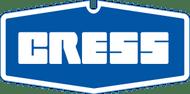 Cress Mfg
