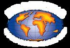 Bracker's Good Earth Clays Inc.